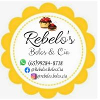 Rebelo's Bolos & Cia