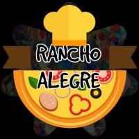 RANCHO ALEGRE DELIVERY DE PIZZAS