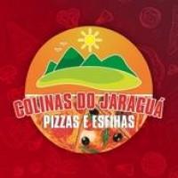 Pizzaria Colinas do Jaraguá