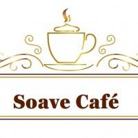 Soave Café & Confeitaria