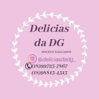 Delias da DG