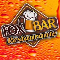 Fox Bar e Restaurante