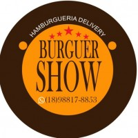 BURGUER SHOW DELIVERY