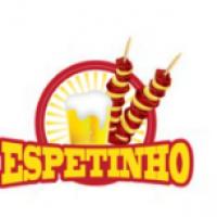 ESPETINHO DOS PRIMOS