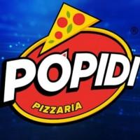 Pizzaria delivery pópidi
