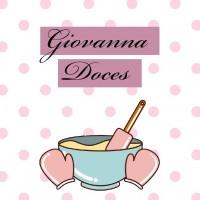 Giovanna Doces