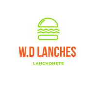 W.D LANCHES