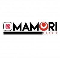Mamori Sushi Delivery