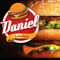 Daniel Lances