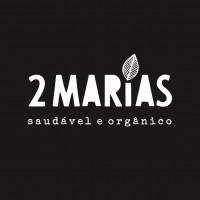 2Marias Saudável e Orgânico