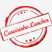 Caseirinho Lanches