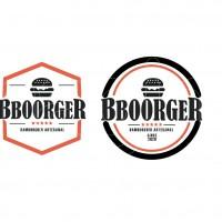 BBoorger Burger Artesanal