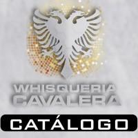 WHISQUERIA CAVALERA