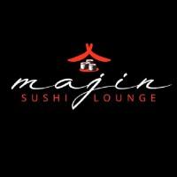 Majin sushi lounge