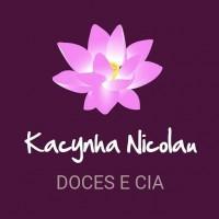Kacynha Nicolau Doces