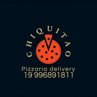 CHIQUITAO PIZZARIA DELIVERY