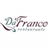 RESTAURANTE DA FRANCO  ROOM SERVICE