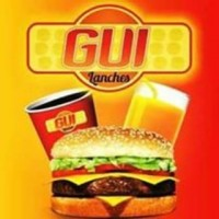 GUI LANCHES