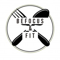 BeFocus&Fit