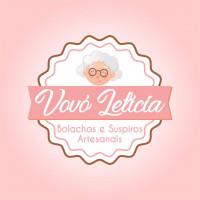 Bolachas Vovó Leticia