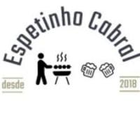ESPETINHO CABRAL
