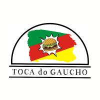 Toca do Gaúcho