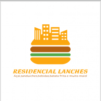 Residencial Lanches