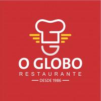 Restaurante O Globo
