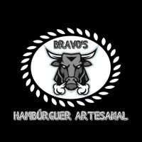 Bravo's Hamburgueria Artesanal