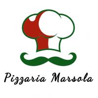 Pizzaria Marsola