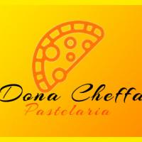 Dona Cheffa - Pastelaria