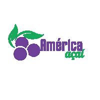 América açaí