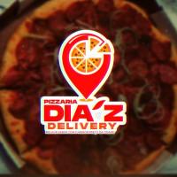 Pizzaria e Esfiharia Delivery Dia'z