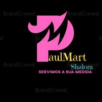 PaulMart Shalom