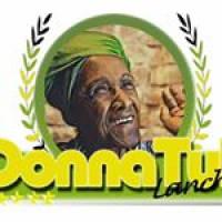 Donna Tuli