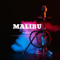Adega Malibu