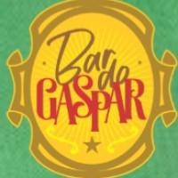 BAR DO GASPAR
