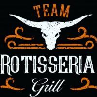 Rotisseria Grill