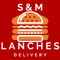 Delivery S&M  Lanches