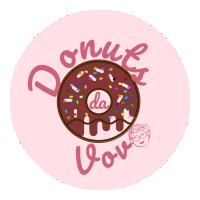 Donuts da Vovó
