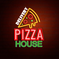 Pizza House delivery