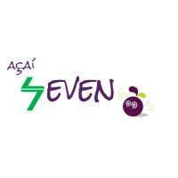 Açaí Seven