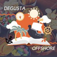 Degusta Offshore