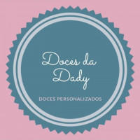Doces da Dady