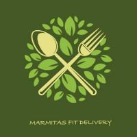 Marmitas Fit Delivery