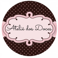 Atelie dos doces