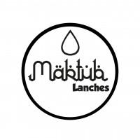 Maktub Lanches