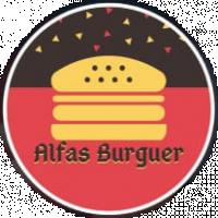 Alfas Burguer