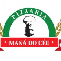 Maná do Céu Pizzas e Lanches