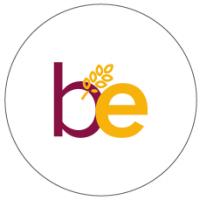 BAKEASY BRASIL - Tornando o simples em uma experiência extraordinária.